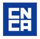全国认证认可信息公共服务平台