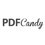 PDF Candy转换工具