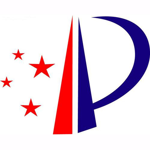 国家知识产权公共服务网