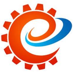 工信部通信行业招标管理平台